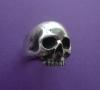skullring2